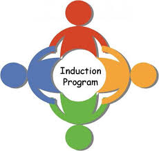 Educator Induction program