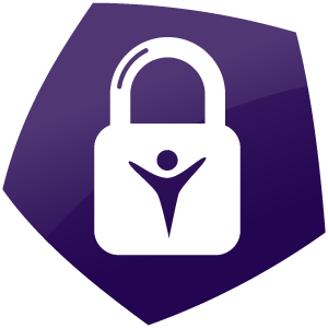 log in: Log into your password protected online training, workshops and RPL